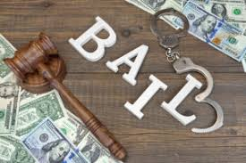 Bail Bond Fees