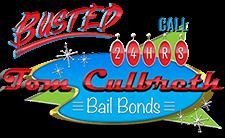 Bail America Blog
